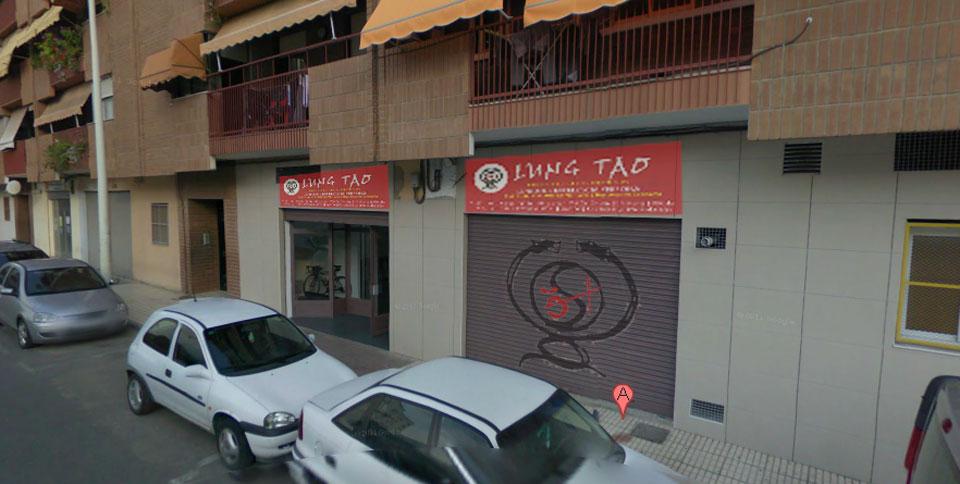 escuela-lung-tao kung fu, wu shu, tai chi, sanda, wing chun