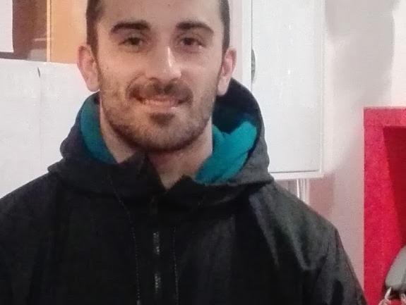 Esteban Giménez Bovea, Campeón de España de Sanda y Subcampeón de Europa